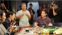 Đạo diễn Nguyễn Quang Dũng: 'Bản tính con người cũng giống như trăng máu...'