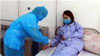 TP. HCM tiếp nhận bệnh nhân mắc COVID-19 chuyển biến xấu từ Bạc Liêu