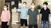 26 ngày Việt Nam không có ca lây nhiễm Covid-19 trong cộng đồng
