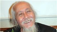 Nghệ sĩ Mai Thành - 'Hạnh phúc khi nói được tiếng lòng của nhiều số phận'