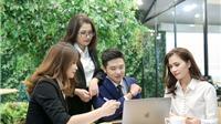 Prudential ứng dụng công nghệ tiên tiến trong đào tạo