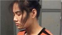 Bắt khẩn cấp đối tượng liên quan đến cái chết của cháu bé ở Hà Tĩnh