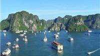 Quảng Ninh tổ chức hội nghị triển khai chiến dịch kích cầu du lịch 2020