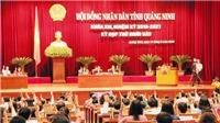 Quảng Ninh thông qua gói kích cầu du lịch 200 tỉ đồng