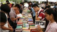 Văn hóa đọc: Tôi sưu tầm sách