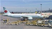 Ngành hàng không toàn cầu hướng tới 'không tiếp xúc' hậu COVID-19