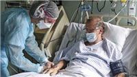 Pháp ghi nhận hơn 27.500 ca tử vong do COVID-19