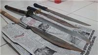 Khởi tố vụ án liên quan đến vụ ẩu đả khiến một người tử vong ở Bình Định