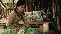 Điện ảnh chiến tranh 'hợp duyên' với văn chương