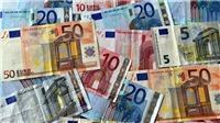 Đức và Pháp đề xuất quỹ tái thiết kinh tế EU trị giá 500 tỷ Euro