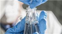 Chuyên gia Trung Quốc: Bệnh nhân chưa có triệu chứng vẫn có nguy cơ lây truyền virus SARS-CoV-2 rất cao