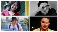 Nhìn lại Cánh diều 2019: Những cơ hội nào dành cho phim Việt?