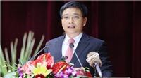 Chủ tịch UBND tỉnh Quảng Ninh được giao kiêm nhiệm Hiệu trưởng trường Đại học