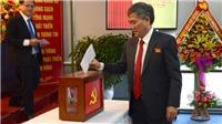 Đà Nẵng đẩy mạnh xây dựng thành phố thông minh, chính quyền điện tử