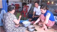 Thanh Hóa yêu cầu rà soát lại các hộ nghèo, cận nghèo