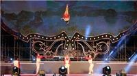 Gala xiếc ba miền 2020 sẽ diễn ra tại Quảng Ninh