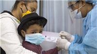 Các nhà khoa học Australia tìm ra phương thức xác định nguồn lây nhiễm COVID-19 trong cộng đồng