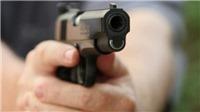 Thư gửi robot Citizen: Súng đạn không phải là trò đùa