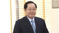 Sẽ xem xét lại đầy đủ thông tin việc Chủ tịch UBND tỉnh kiêm nhiệm chức Hiệu trưởng trường Đại học tại Quảng Ninh