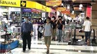 Dịch COVID-19: Thái Lan sẽ kéo dài tình trạng khẩn cấp thêm 1 tháng