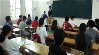 Tuyển sinh Đại học, Cao đẳng 2020: Các trường 'tăng tốc' hoạt động tư vấn hướng nghiệp