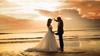 Truyện cười: Hôn nhân