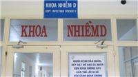 Tròn 40 ngày, Việt Nam không có ca lây nhiễm Covid-19 trong cộng đồng