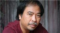 Nhà văn Nguyễn Quang Thiều nói về giải Dế Mèn: 'Thực đơn của tâm hồn' cho những đứa trẻ