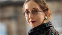 Giải thưởng văn chương và khoa học Cino del Duca 2020 thuộc về nữ văn sĩ Mỹ