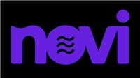 Facebook đổi tên ví tiền điện tử thành Novi