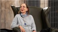 Nữ văn sĩ Mỹ Oates và giải Cino del Duca 2020: Hòa vào thiên nhiên