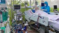 Việt Nam đã có 42 ngày không ghi nhận trường hợp lây nhiễm Covid-19 trong cộng đồng