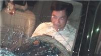 Khởi tố vụ án liên quan đến Trưởng ban Nội chính Tỉnh ủy Thái Bình Nguyễn Văn Điều