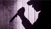 Điện Biên: Điều tra, làm rõ vụ án mạng, 3 người tử vong
