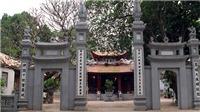 Sử Việt đọc chậm (kỳ 1): Hội thề & Lễ tuyên thệ nhậm chức của các vua đời Lý