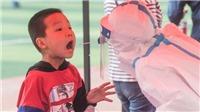Bảo vệ trẻ em vượt qua cuộc khủng hoảng COVID-19