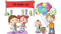 Chào tuần mới: Tôn trọng 'thế giới trẻ thơ'