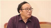 Nhà thơ Trần Đăng Khoa: Tôi tin từ đây sẽ xuất hiện rất nhiều những Nguyễn Nhật Ánh…