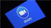 Ứng dụng Zoom đạt doanh thu tăng vọt bất chấp những quan ngại về bảo mật