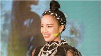 Quán quân Sao Mai Sèn Hoàng Mỹ Lam phát hành CD và MV quảng bá du lịch Tây Bắc