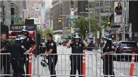 Những vụ sát hại, phân biệt sắc tộc gây rúng động lịch sử nước Mỹ