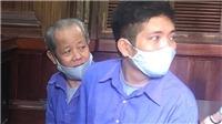 Tuyên phạt cựu Trưởng Ban Bồi thường giải phóng mặt bằng Quận 1 (TP.HCM) 7 năm 6 tháng tù vì làm thất thoát 10,5 tỉ đồng