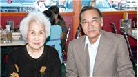 Vĩnh biệt Nhạc sĩ Trần Quang Lộc: 'Chở hồn mình vào lòng suối mát...'