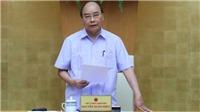 Thủ tướng Nguyễn Xuân Phúc: Tạo điều kiện cho các chuyên gia, nhà đầu tư nước ngoài vào Việt Nam