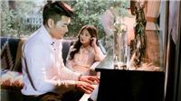 Ca sĩ Tạ Quang Thắng: 'Còn tình yêu trong lòng thì hãy cứ mơ đi!'