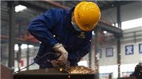Quỹ Tiền tệ Quốc tế hạ dự báo tăng trưởng kinh tế của châu Á-Thái Bình Dương