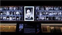 Nga vinh danh các chiến sĩ Việt Nam tham gia Chiến tranh Vệ quốc vĩ đại