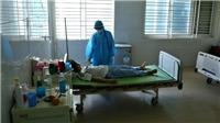 Việt Nam đã điều trị khỏi hơn 96% trường hợp dương tính với virus SARS-CoV-2