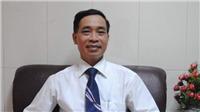 Từ điển tiếng Việt là 'phiên bản' trung thực nhất về ngôn ngữ, văn hóa Việt Nam