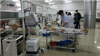Vụ tai nạn tại Đắk Nông: Thêm 2 người tử vong, số người chết là 5 người